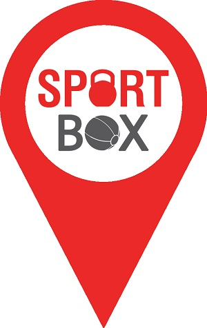Pindrop SportBox